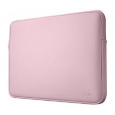 Чохол-папка LAUT PRESTIGE SLEEVE for MacBook Air/Pro 13'' Pink (L_MB13_PRE_T)