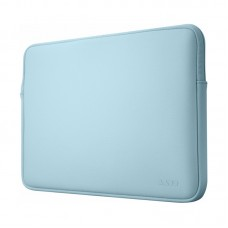 Чохол-папка LAUT PRESTIGE SLEEVE for MacBook Air/Pro 13'' Blue (L_MB13_PRE_T)