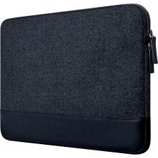 Чохол-карман LAUT INFLIGHT SLEEVE for MacBook 13'' Blue (LAUT_MB13_IN_BK)