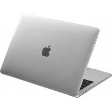 Чохол-накладка LAUT Slim Cristal-X for MacBook Pro 13'' 2020 (L_13MP20_SL_C)