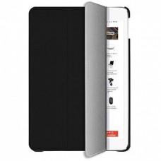 Чохол-книжка Macally Smart Folio для iPad 10.2'' (2019/2020) Black (BSTAND7-B)