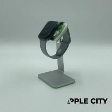 Apple Watch Series 5 44mm б/у