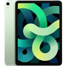 Apple iPad Air 10.9'' 64Gb  Wi-Fi Green 2020 Б/У