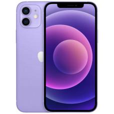 Apple iPhone 12 mini Purple 256GB
