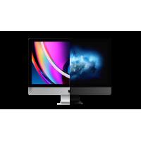 Нові Apple iMac 2020 27 вже в наявності