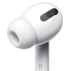 Правий навушник для Apple AirPods MWP22 2019