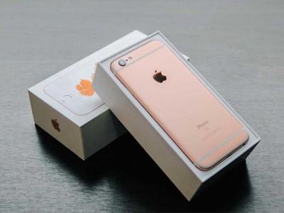 Чому Apple припиняє випуск старих моделей?