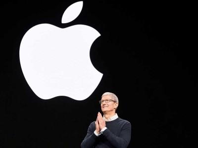 Що Apple представить на презентації 23 березня?