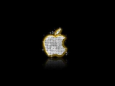Глава Huawei назвав iPhone 12 кращим смартфоном