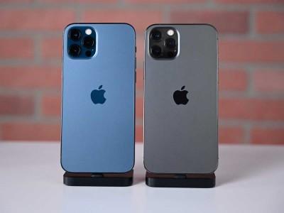 Експерти підрахували собівартість iPhone 12