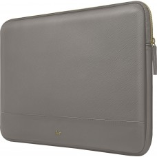 Чохол-папка LAUT PRESTIGE SLEEVE for MacBook Air/Pro 13'' Taupe (L_MB13_PRE_T)
