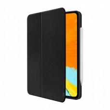 Чохол-книжка LAUT PRESTIGE Folio for iPad 12.9'' 2020/2018 Black (L_IPP20L_PR_BK)