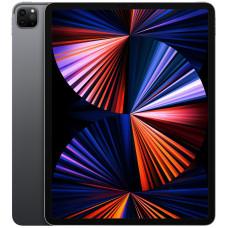 Apple iPad Pro 12.9 2021, 256GB, Space Gray, Wi-Fi (MHNH3)