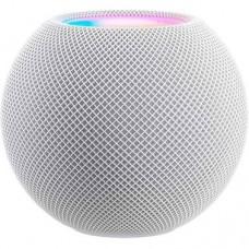 Акустика Apple HomePod mini