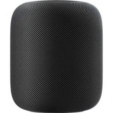 Акустична колонка Apple HomePod