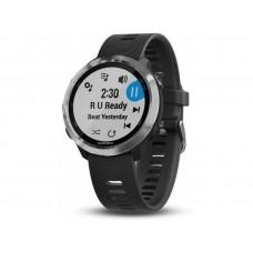 Смарт-годинник Forerunner 645 Music, GPS, EU/PAC