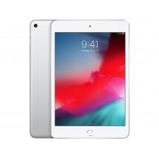 Apple iPad mini 5 Wi-Fi 64GB Silver 2019 (MUQX2)