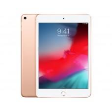 Apple iPad mini 5 Wi-Fi + LTE 64GB Gold 2019 (MUXH2)