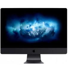 "Apple iMac 27"" (MQ2Y2) 2017"
