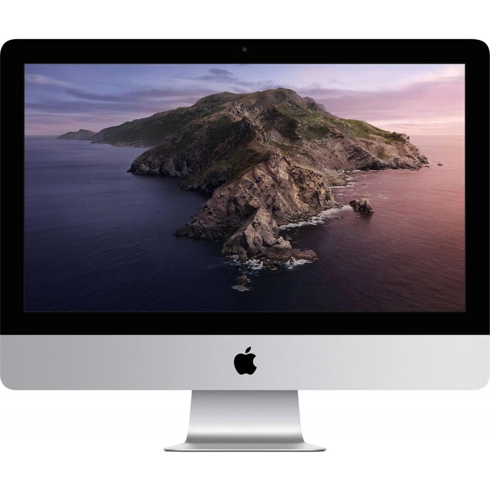 "Apple iMac 21,5"" 4K (MHK33) 2020"