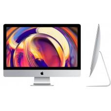 Apple iMac 27 Retina 5K 2020 (Z0ZW00104 / MXWU23)