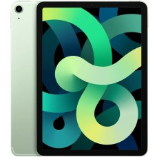 Apple iPad Air 10.9'' Wi-Fi+4G 64gb Green (MYH12) 2020