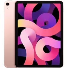 Apple iPad Air, 64GB, Wi-Fi, Rose Gold (MYFP2) 2020