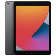 "Apple iPad 8 10.2"" Wi-Fi+4G 32gb Gray (MYMH2) 2020"