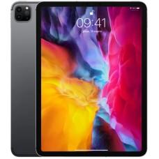 "Apple iPad Pro 11"" 512gb Space Gray (MXDE2) 2020"
