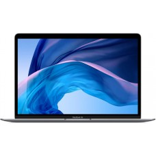 "Apple MacBook Air 13"" 256Gb Space Gray 2020"