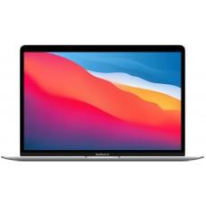 """Apple MacBook Air M1 Chip 13""""/512 Silver (MGNA3UA/A) 2020"""