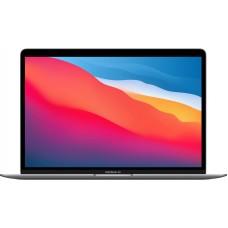 "Apple MacBook Air 13"" Space Gray M1 Late 2020 (Z125000DL)"