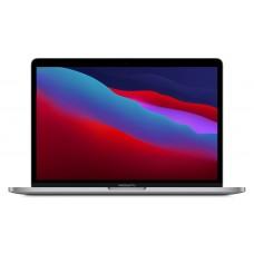 """Apple MacBook Pro 13"""" Space Gray M1 16/1TB Late 2020 (Z11B000EN)"""