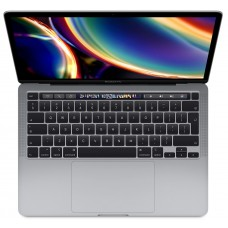 """Apple MacBook Pro Touch Bar 13"""" 16/512Gb Space Gray (MWP42) 2020"""