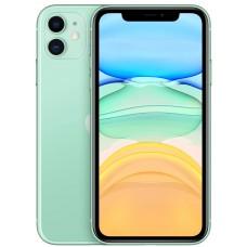 Apple iPhone 11 Green 256GB