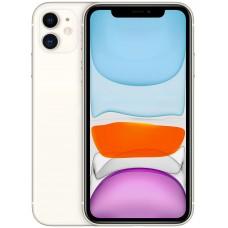 Apple iPhone 11 White 256GB