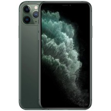 Apple iPhone 11 Pro Midnight Green 512GB
