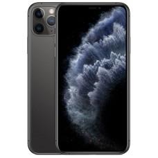 Apple iPhone 11 Pro Space 512GB