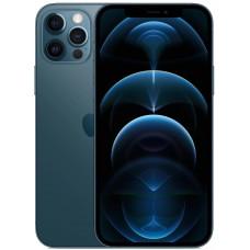 Apple iPhone 12 Pro Pacific Blue 512GB