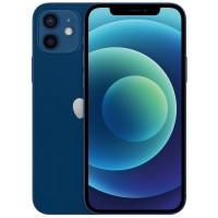 Apple iPhone 12 Blue 128GB