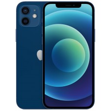 Apple iPhone 12 mini Blue 256GB
