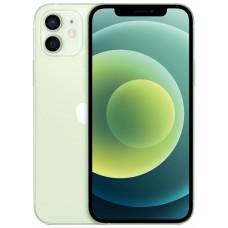 Apple iPhone 12 mini Green 256GB