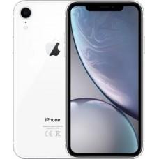 Apple iPhone Xr White 128GB