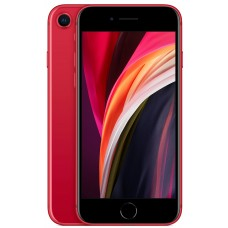 Apple iPhone SE 2020 PRODUCT Red 128GB