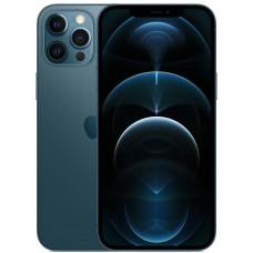 Apple iPhone 12 Pro Max Pacific Blue 512GB