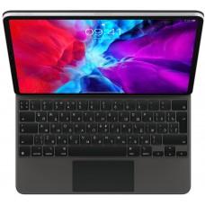 Чохол-клавіатура Apple Magic Keyboard for iPad Pro 12.9'' 2020 (MXQU2)