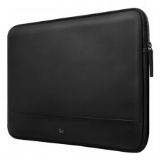 Чохол-папка LAUT INFLIGHT SLEEVE for MacBook Pro 16'' Black (L_MB16_IN_BK)