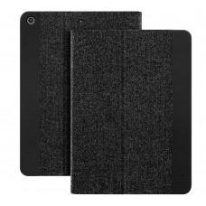 Чохол-книжка Laut INFLIGHT FOLIO для iPad 10.2'' (2019/2020) Black (L_IPD192_IN_BK)