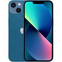 Apple iPhone 13 Blue 128GB